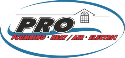 Pro Plumbing Air & Electric